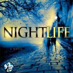 Book Review: Nightlife by Matthew Quinn Martin