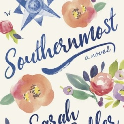 Book Review: Southernmost by Sarah Sadler