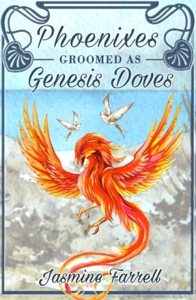 phoenix_cover