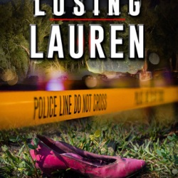 Book Review: Losing Lauren by Alretha Thomas