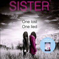 Book Review: Sister Sister by Sue Fortin