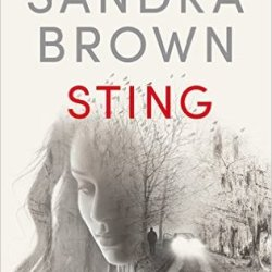 Book Review: Sting by Sandra Brown