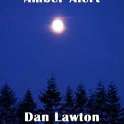 Book Review: Amber Alert by Dan Lawton