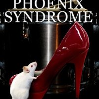 Book Review: The Phoenix Syndrome by Claire Gem