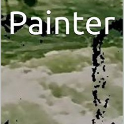 Book Review: The Painter by Lina Toorn