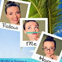 Book Review: Follow Me Home by Jen Benjamin