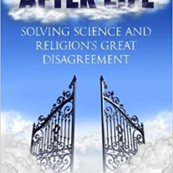 Book Review: After Life by Mathew O'Neil