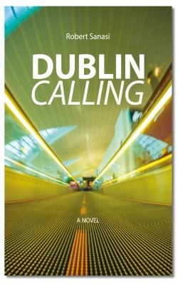 dublin-calling-master-e-book-cover-1