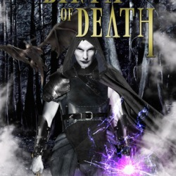 Book Review: The Birth of Death (The Legacy of Evorath #1) by Joseph Macolino