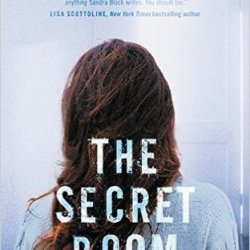 Book Review: The Secret Room by Sandra Block