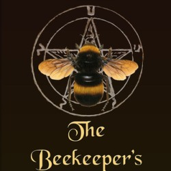 Book Review: The Beekeeper's Daughter by Jane Jordan
