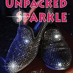 Book Review: Unpacked Sparkle by Patrick A. Roland