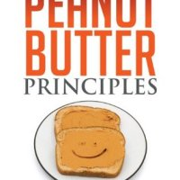 Book Review: Peanut Butter Principles by Eric Franklin