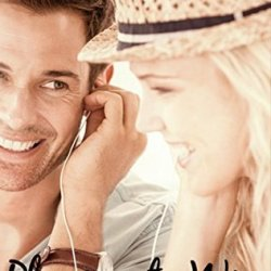 Book Review: Playing To Win by Ashlie Knapp