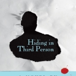 Book Review: Hiding In Third Person