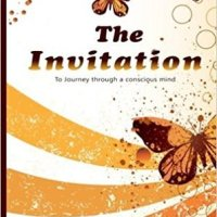 Book Review: The Invitation: To Journey Through A Conscious Mind by Tyfany Janee