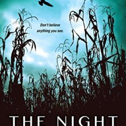 Book Review: The Night Parade by Ronald Malfi